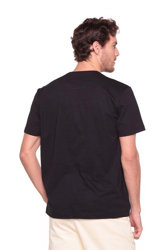 Camiseta-Pitomba---Black---Tamanho-M
