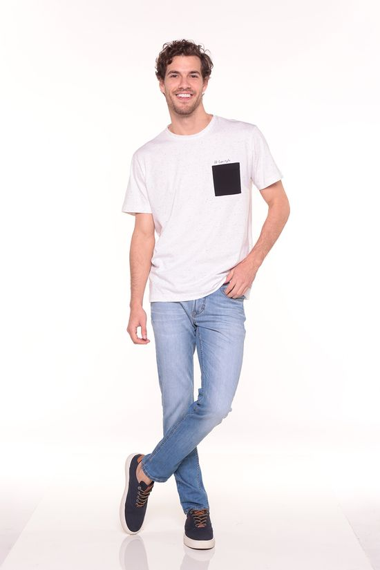 Calca-Jeans-Poter---Unico---Tamanho-38