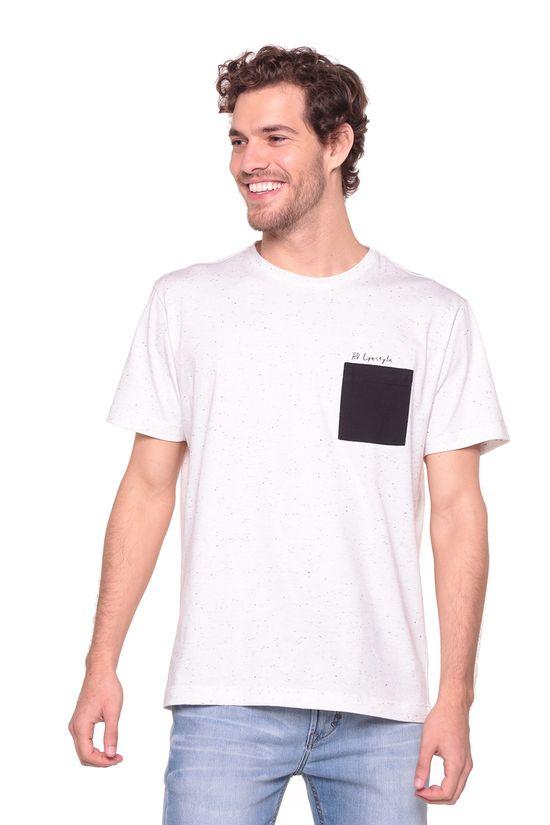 Camiseta-Pitomba---Branco---Tamanho-P
