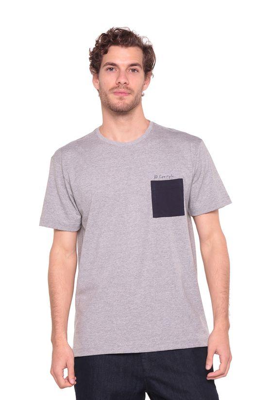 Camiseta-Pitomba---Mescla-Cinza---Tamanho-M