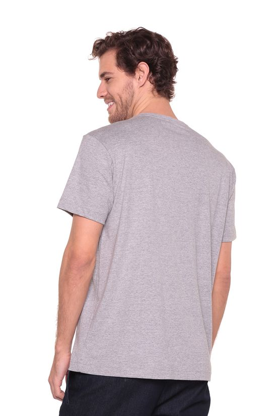 Camiseta-Pitomba---Mescla-Cinza---Tamanho-GG
