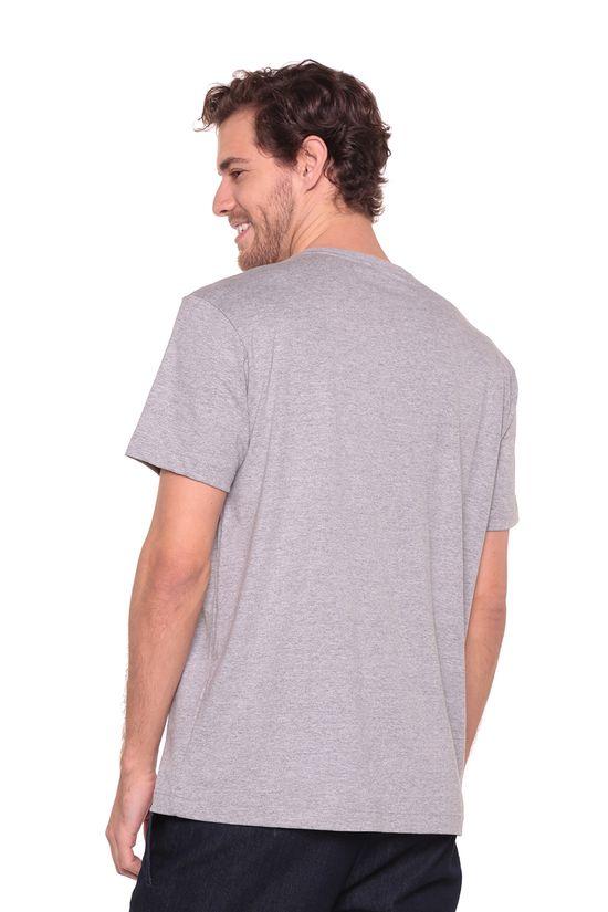 Camiseta-Pitomba---Mescla-Cinza---Tamanho-XGG