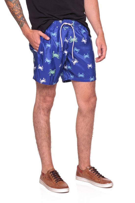 Shorts-Praia-Crab---Marinho---Tamanho-P