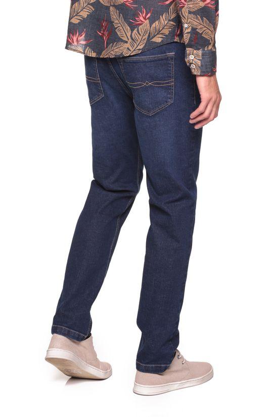 Calca-Jeans-Deker-I---Unico---Tamanho-50