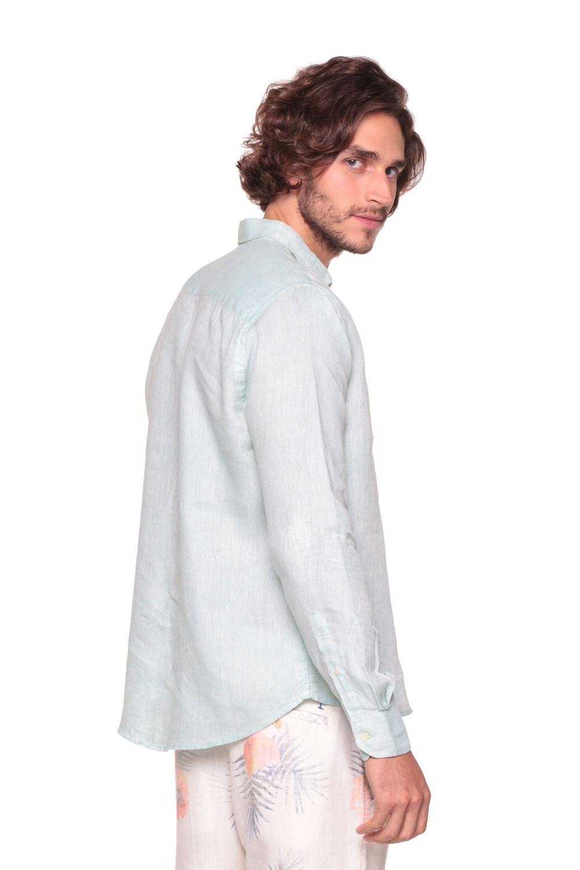 Camisa-Linho-Lorenzo---Jade---Tamanho-M