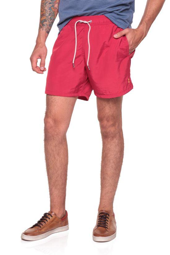 Shorts-Liso---Goiaba---Tamanho-GG
