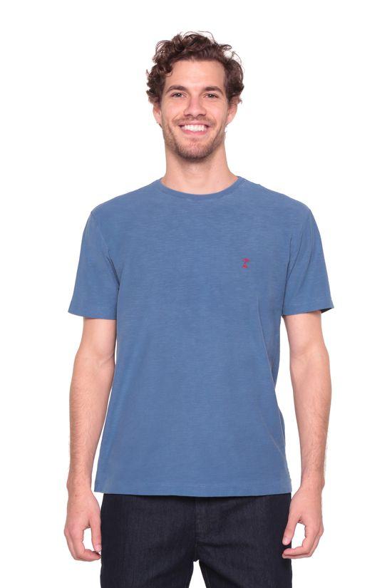 Camiseta-Basica---Navy