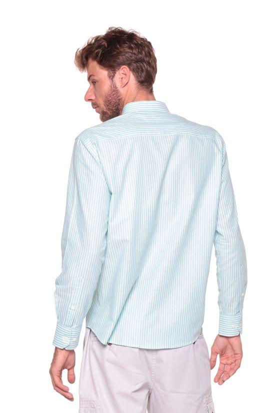 Camisa-Solar---Unico---Tamanho-PCamisa-Solar---Unico---Tamanho-P