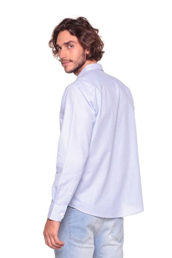 Camisa-Vianos---Unico---Tamanho-P
