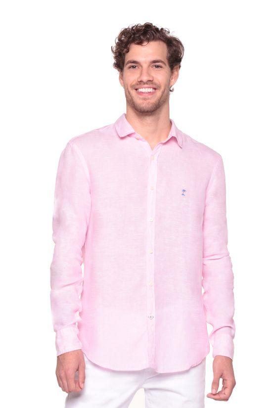 Camisa-Linho-Lorenzo---Quartz---Tamanho-P