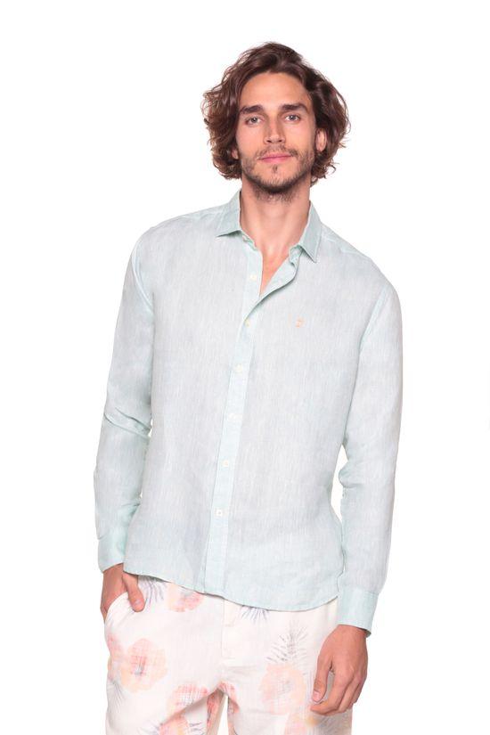 Camisa-Linho-Lorenzo---Jade---Tamanho-P
