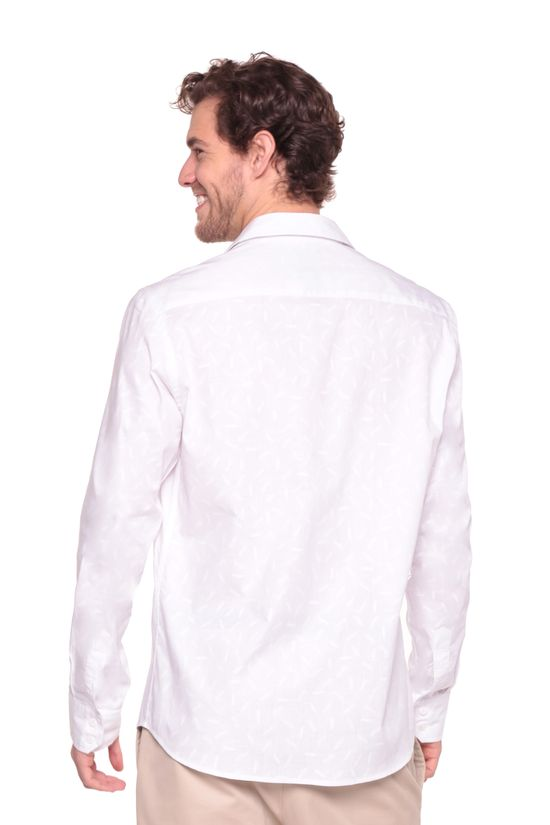Camisa-La-Rioja---Unico---Tamanho-P