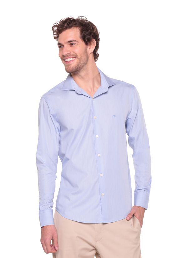 Camisa-Beirut---Unico---Tamanho-P