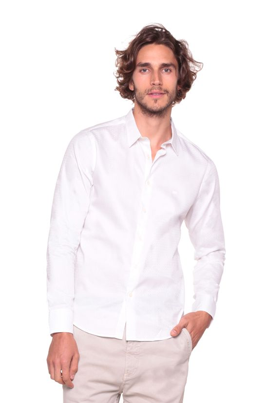 Camisa-Cantiga---Unico---Tamanho-P