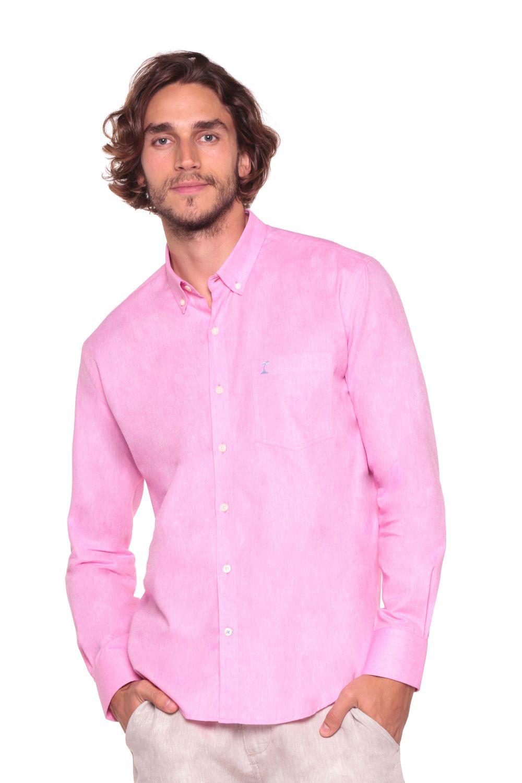 Camisa-Basica---Quartz---Tamanho-P