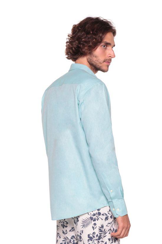 Camisa-Basica---Jade---Tamanho-P