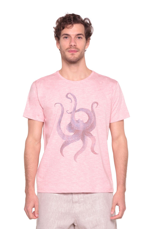 Camiseta-Polvo---Pessego---Tamanho-P