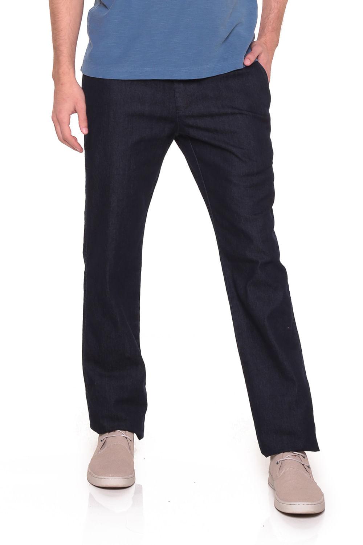 Calca-Chino-Jeans---Unico