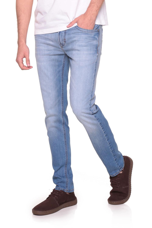 Calca-Jeans-Poter---Unico
