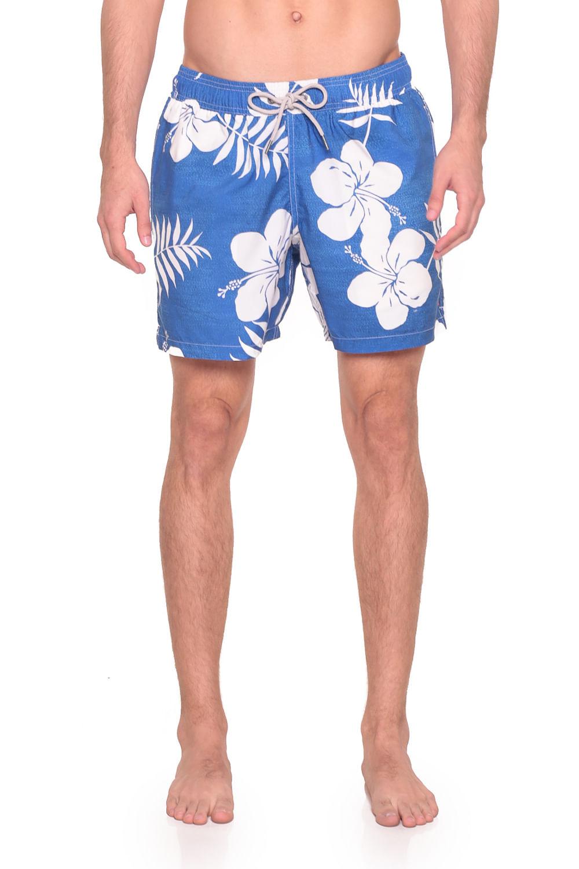 Shorts-Frostine-II---Indigo
