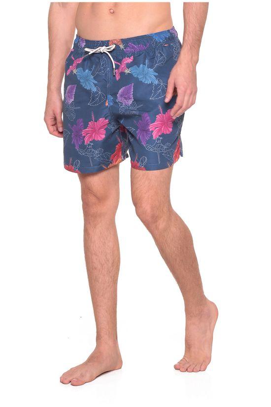 Shorts-Praia-Hibiscus---Marinho
