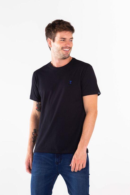 T-Shirt-Basica---Black---Tamanho-M