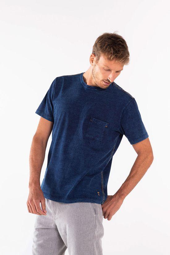 T-Shirt-Indigo-Wave---Indigo---Tamanho-P