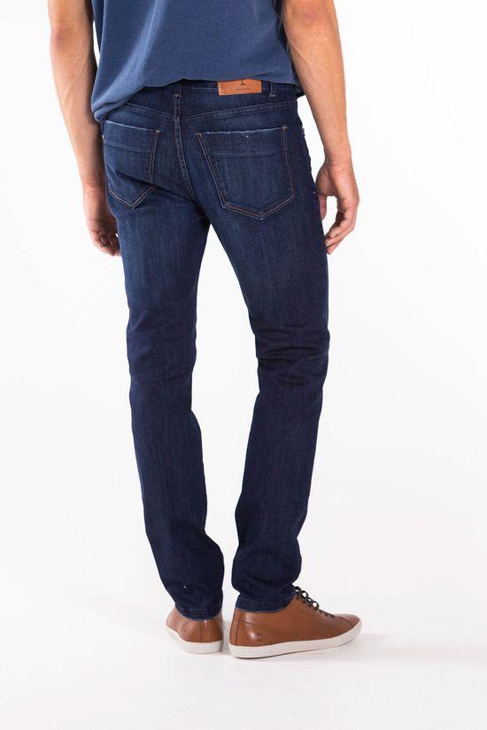 Calca-Jeans-Levi---Unico---Tamanho-38