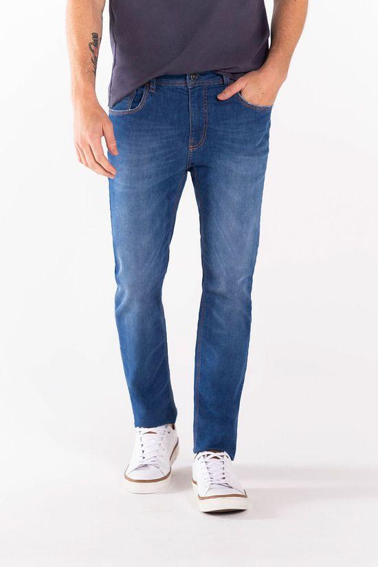 Calca-Jeans-Ryan---Unico---Tamanho-38