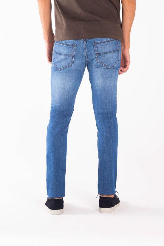 Calca-Jeans-Dinis-Ii---Unico---Tamanho-38