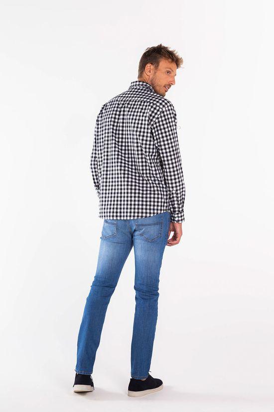 Camisa-ML-Rosalia---Unico---Tamanho-P