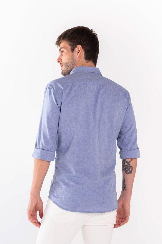 Camisa-ML-Nagle---Denim---Tamanho-P