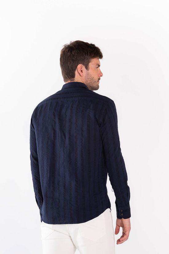 Camisa-ML-Soria---Unico---Tamanho-P