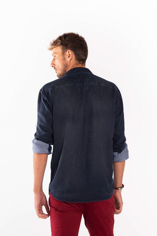 Camisa-ML-Zimbro---Unico---Tamanho-P