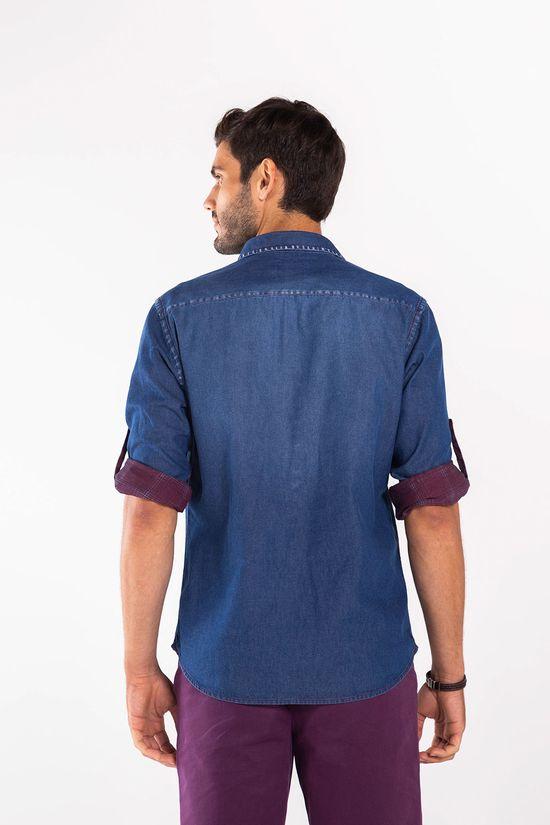 Camisa-ML-Pinata---Unico---Tamanho-P