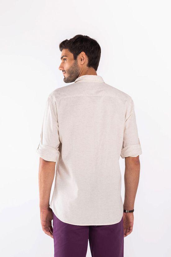 Camisa-ML-Trigo---Unico---Tamanho-P