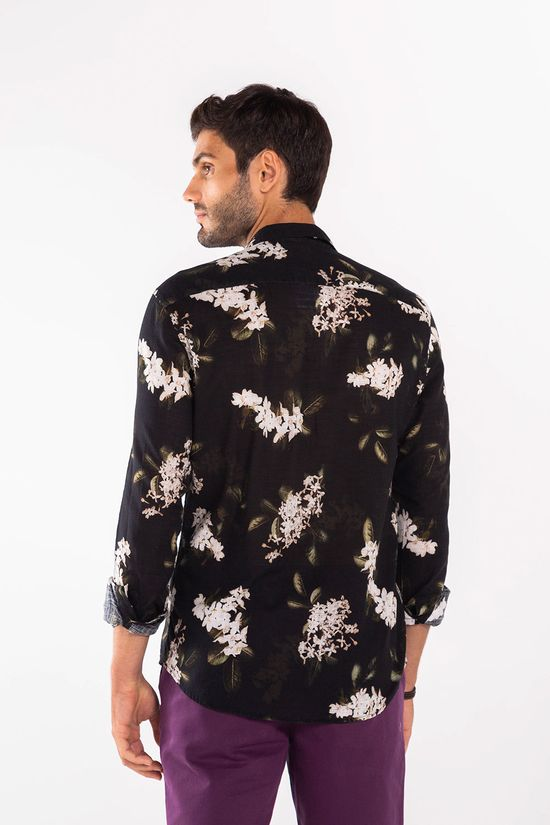 Camisa-ML-Camomila---Unico---Tamanho-P