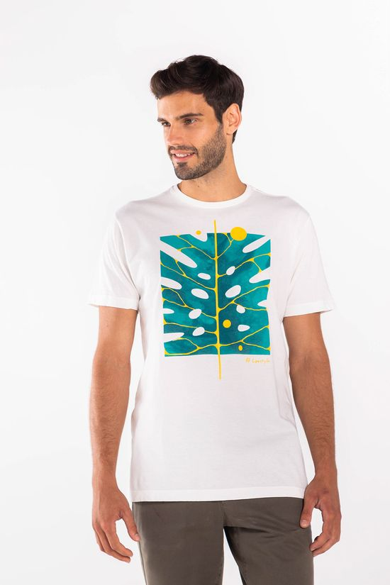 T-Shirt-Silk-Valletri---Off-White---Tamanho-P
