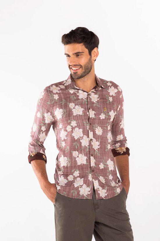 Camisa-ML-Estampada---Unico---Tamanho-P
