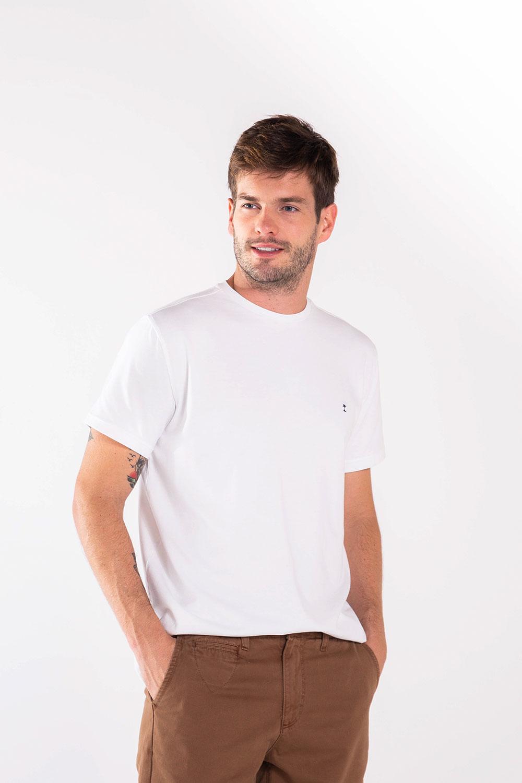 T-Shirt-Night-Castanheira---Branco---Tamanho-P