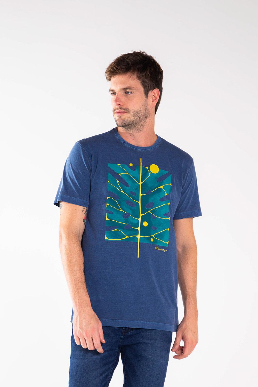 T-Shirt-Silk-Valletri---Marinho---Tamanho-P