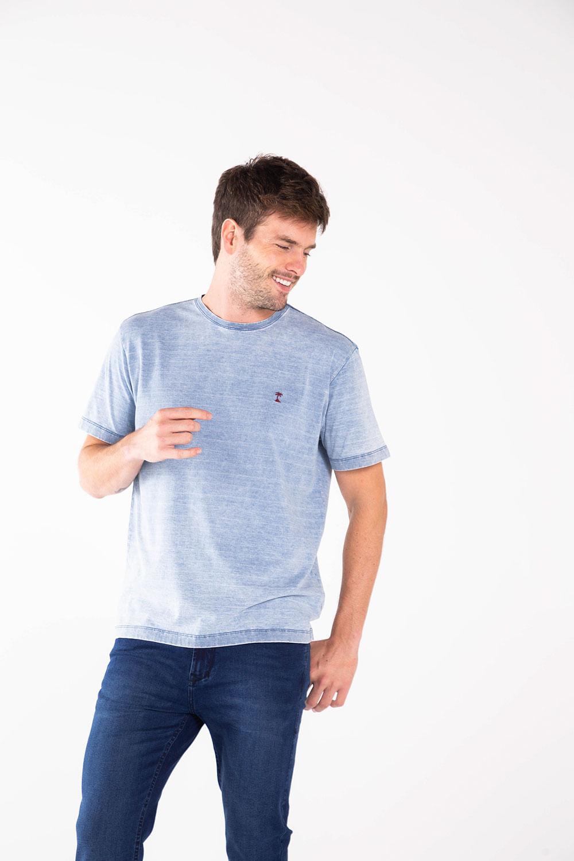 T-Shirt-Indigo-Marim---Indigo---Tamanho-P