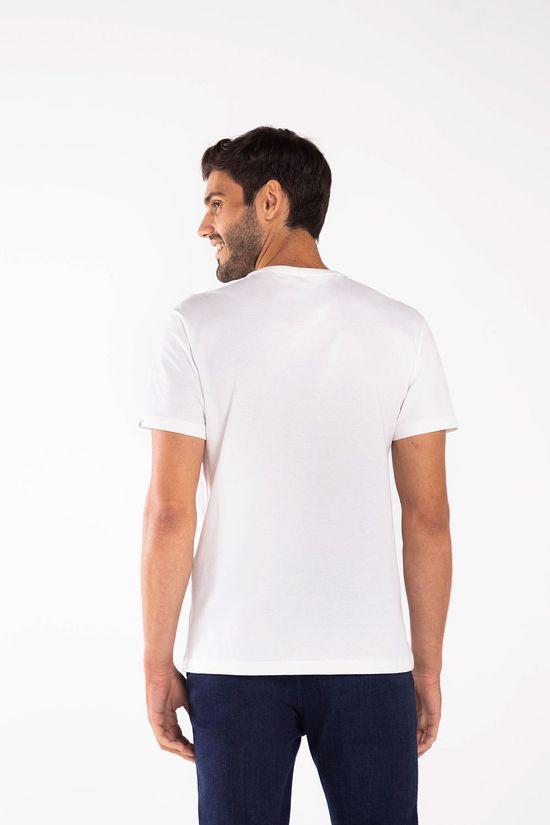 T-Shirt-Basica---Branco---Tamanho-P