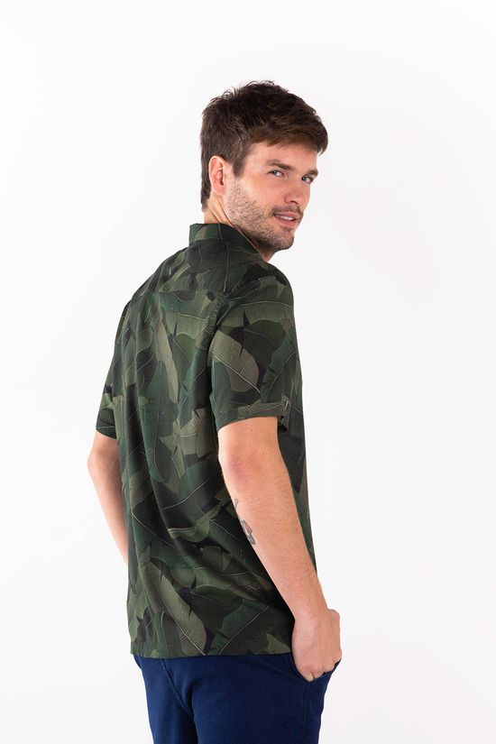 Camisa-Mc-Amazon---Unico---Tamanho-P