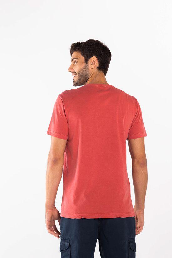 T-Shirt-Silk-Valletri---Chilli---Tamanho-P