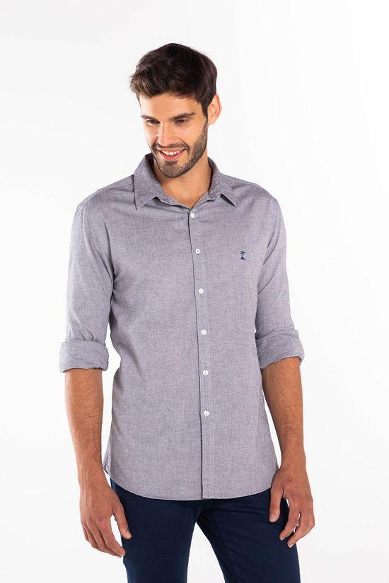Camisa-ML-Nagle---Fog---Tamanho-P