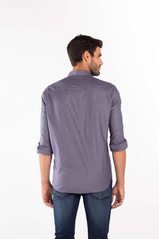 Camisa-ML-Basica---Noturno---Tamanho-P