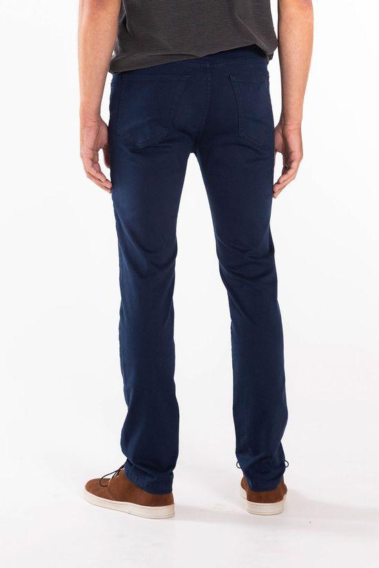 Calca-Jeans-Basica---Unico---Tamanho-38