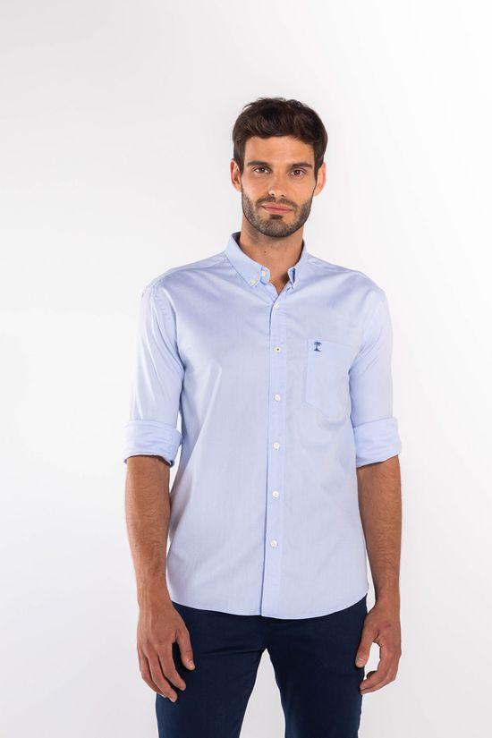 Camisa-ML-Basica-Ceu