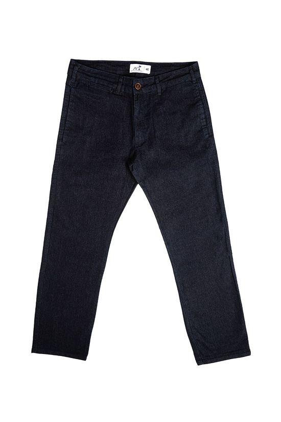 Calca-Chino-Jeans-Blue-Unico